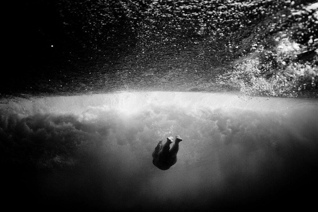 Let's submerge, Sara Lee_1280.jpg