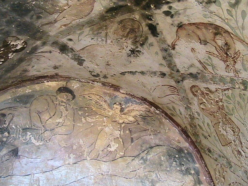 Qusayr_Amra_-_(Giordania)_-_Il_castello_nel_deserto_08_-_affreschi--.jpg