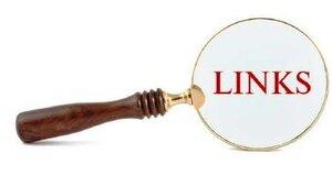 0 69e80 b96b0d62 M Как получить ссылку на свою запись в соц сети?