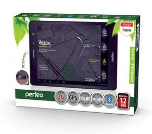 Perfeo 7919 (упаковка)