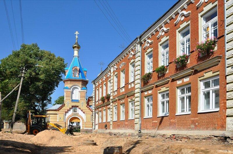 http://img-fotki.yandex.ru/get/4913/118405408.48/0_6a478_755ede15_XL.jpg