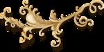 CreatewingsDesigns_LL_Swirl1_Sh.png