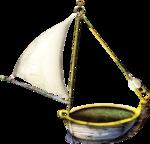ldavi-flyingdreams-flyingbabyboat2.png