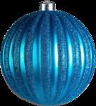 Christmas Ball (48).png
