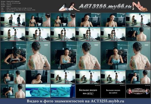 http://img-fotki.yandex.ru/get/4913/136110569.2d/0_149c9d_344f4b7c_orig.jpg