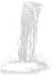 waterfall_clear_by_mindsabotage-d53rw74.png