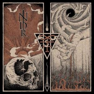Blaze of Perdition > Near Death Revelations (2015)