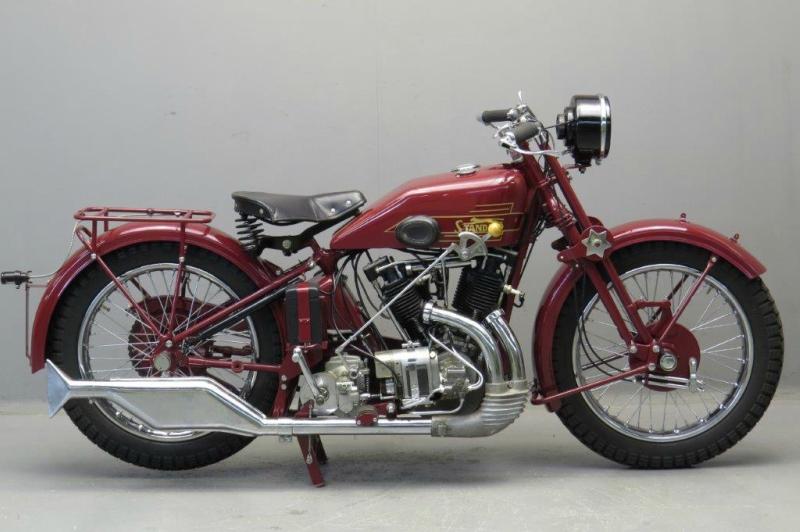 Standard-1929-2508-1.jpg