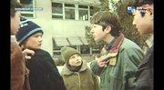 http//img-fotki.yandex.ru/get/13/176260266.ff/0_26eac5_ee151bd9_orig.jpg