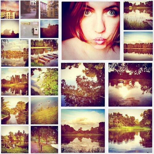 instagram-800.jpg
