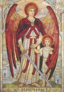 архангел рафаил.jpg