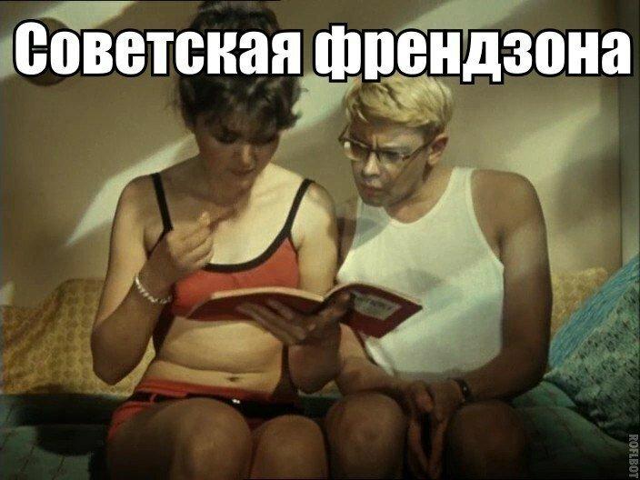 http://img-fotki.yandex.ru/get/4913/220630590.5/0_e905c_90b38d36_XL.jpg