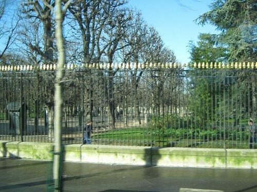 Ах, Париж...мой Париж....( Город - мечта) - Страница 16 0_103d29_cbddba07_L