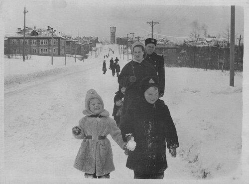 Советская Гавань, фотографии. 0_abdba_9e187c2_L