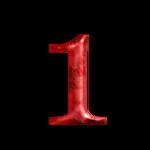 feli_ftl_alpha_1.png