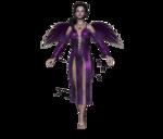 Ангелы 2 0_6eed9_565f83a7_S
