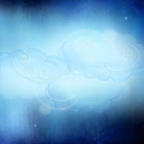 «волшебная ночь» 0_6f02d_e63bb734_L