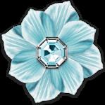 «CAJ.SCR.FR KIT TURQUOISE» 0_6f681_4a0985f4_S