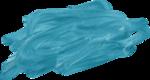 Школьный.Краски  0_6f7b6_9f71c2f9_S