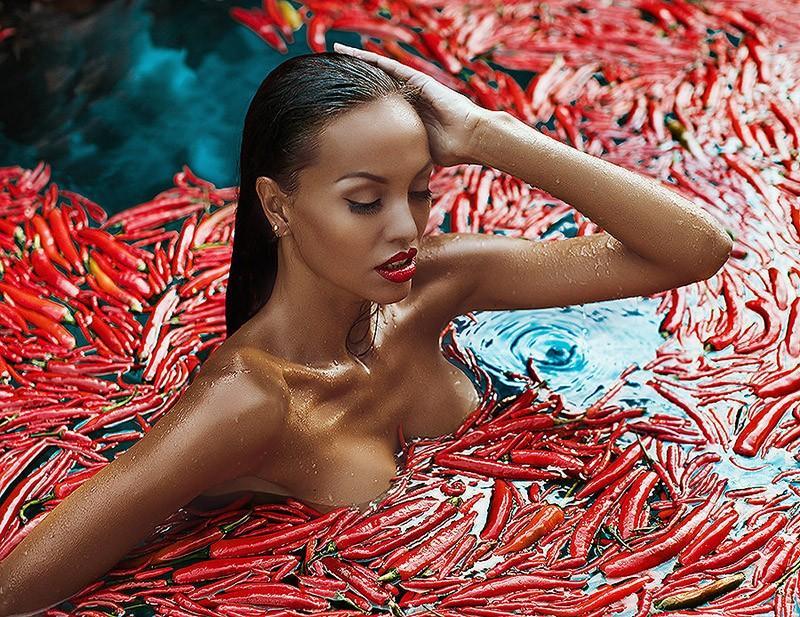 Prichiny-po-kotorym-nam-xochetsya-sest-tot-ili-inoj-produkt-8-foto
