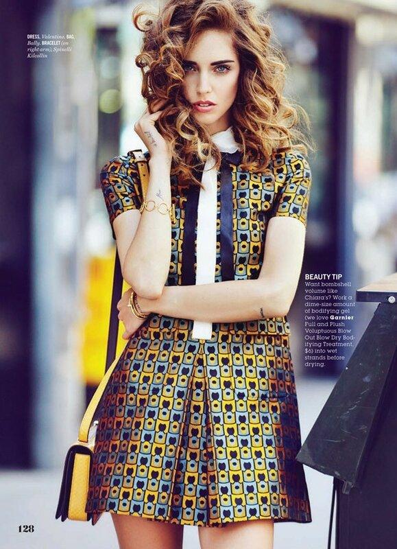 Chiara-Ferragni-Cosmopolitan-Max-Abadian-03-620x857.jpg