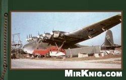 Книга Aviation of World War II. Part 16