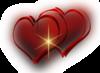 Drevers_Deco_Hearts_01.png