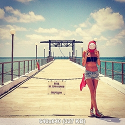http://img-fotki.yandex.ru/get/4913/322339764.66/0_1538c3_e866ae93_orig.jpg
