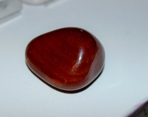 Энергия Камней №56 - Сердолик
