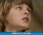 http//img-fotki.yandex.ru/get/13/46965840./0_11e94d_38cd7976_orig.jpg