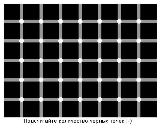 obman_zrenija-018(dlp.by).jpg
