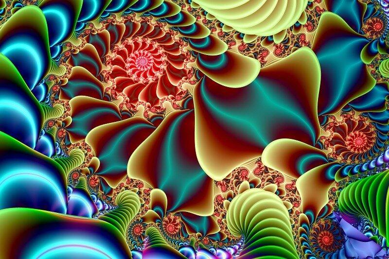 renk cümbüşü ile ilgili görsel sonucu