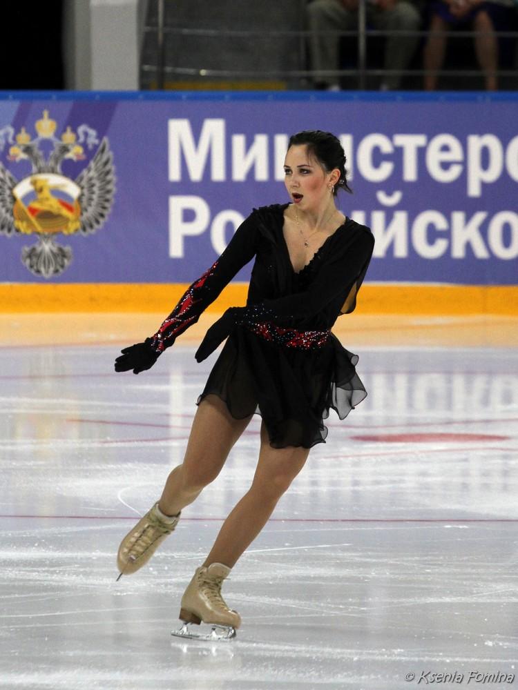 Елизавета Туктамышева - 2 - Страница 14 0_c655d_2e7b9c9_orig