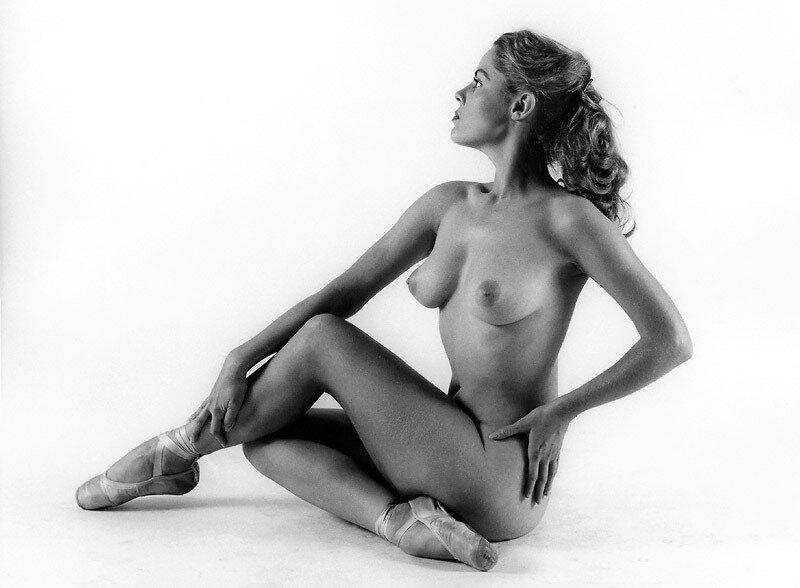 Playboy 50-х by Marguerite Empey