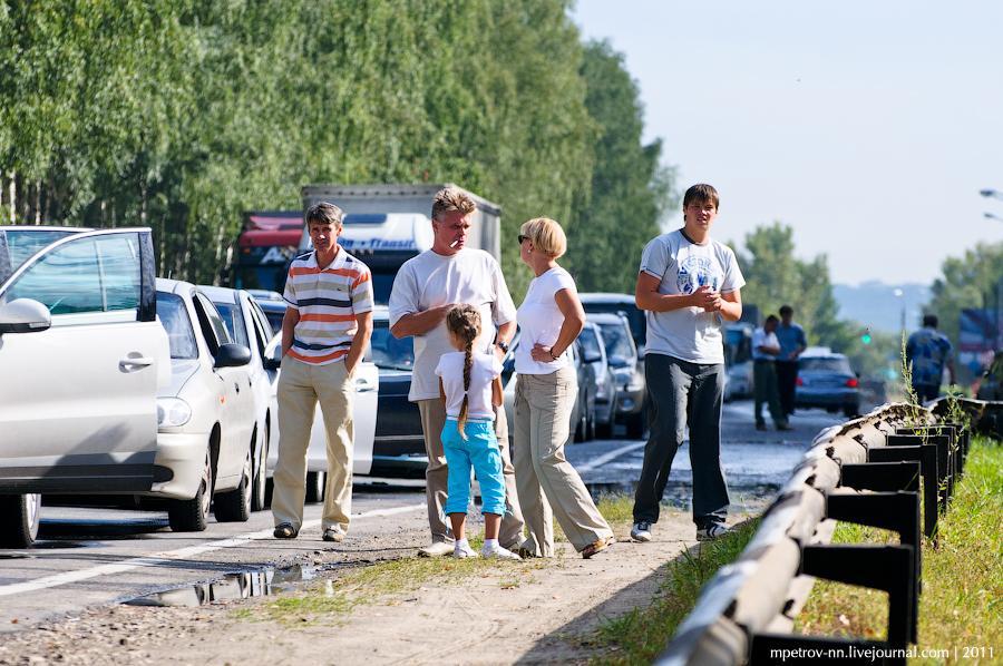 http://img-fotki.yandex.ru/get/4913/82120545.19/0_6c701_7f158917_orig