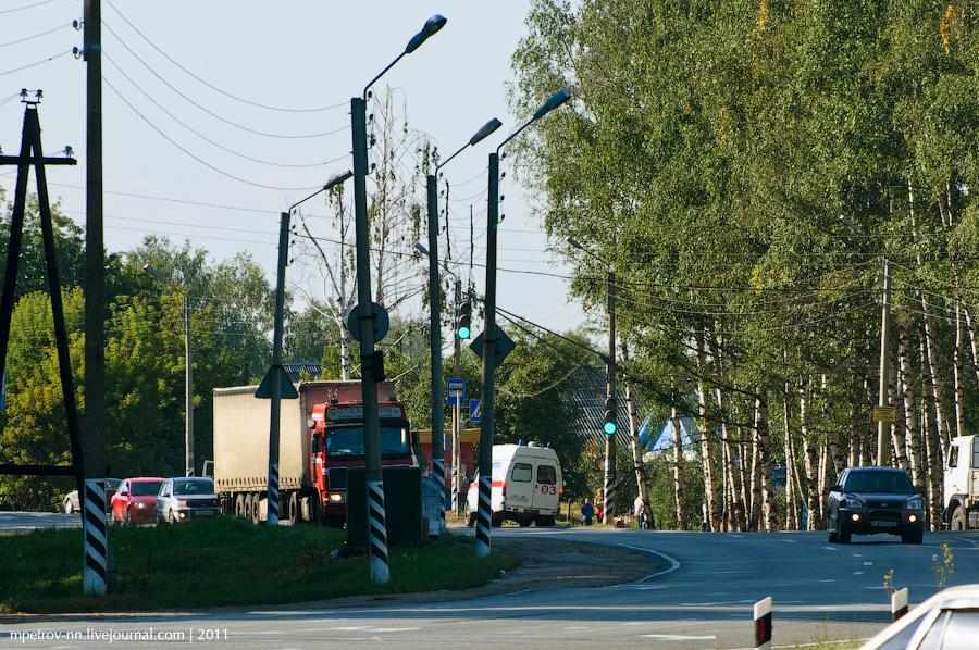 http://img-fotki.yandex.ru/get/4913/82120545.19/0_6c705_a3ad533e_orig
