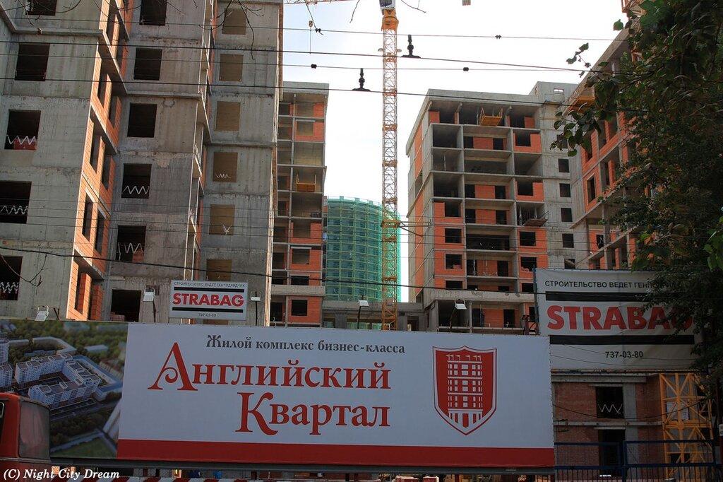 http://img-fotki.yandex.ru/get/4913/82260854.112/0_63d98_5b922b9c_XXL.jpg