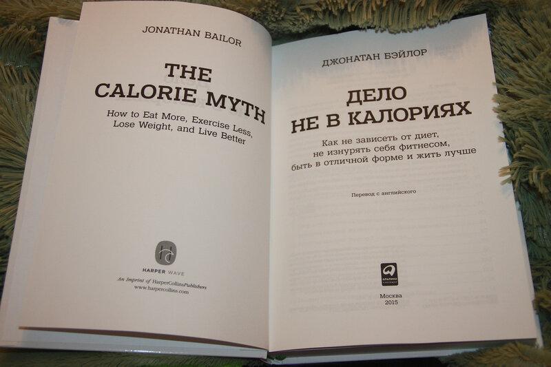 книги8.jpg