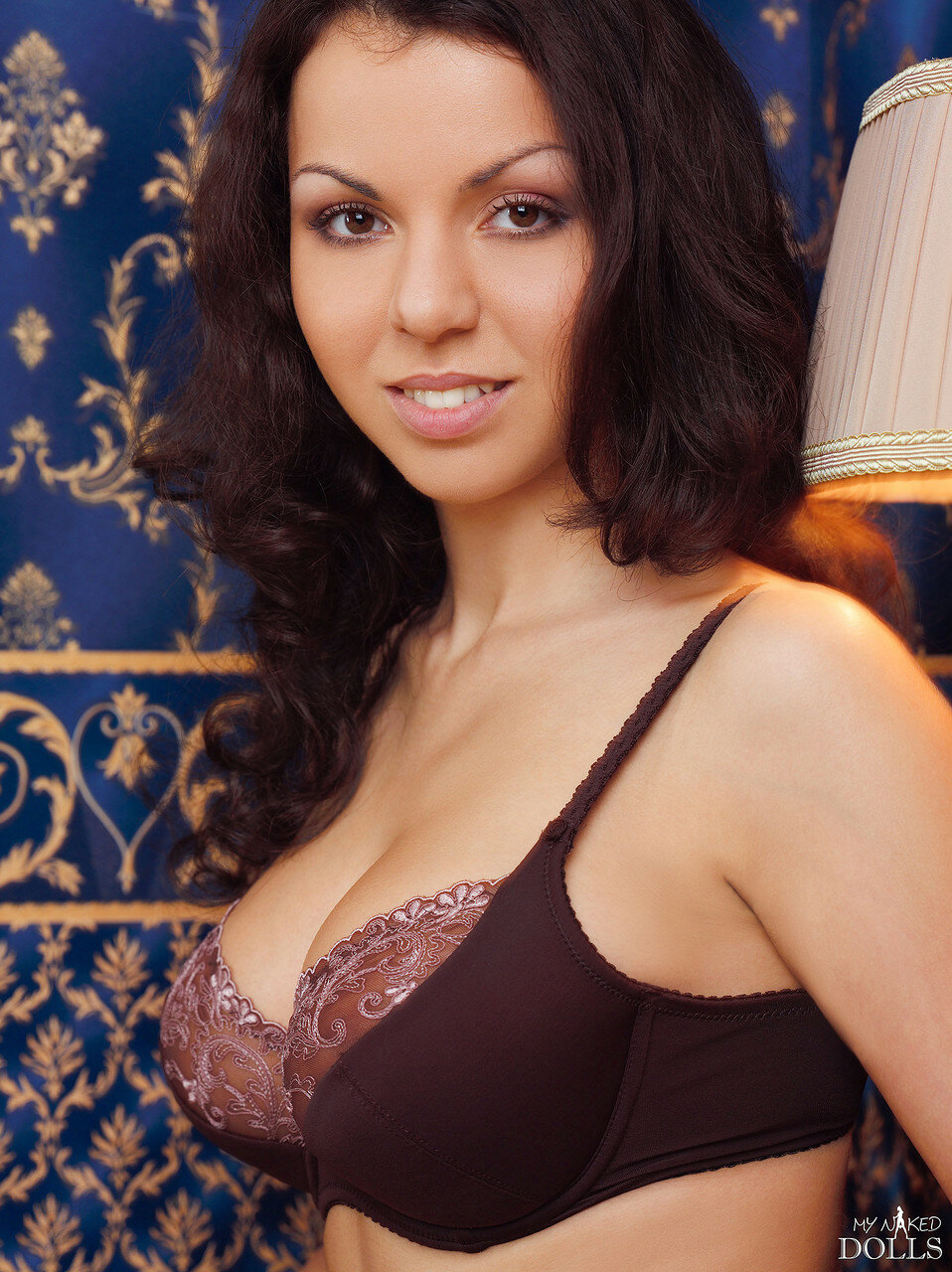 Кристина шмидт порно актриса фото 724-275
