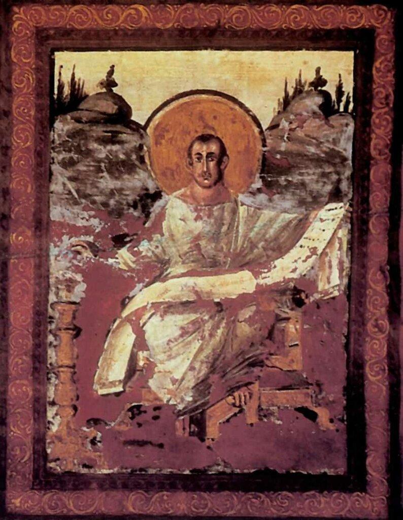 венское кор. евангелие кон. 8 в. марк.jpg