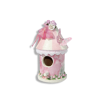 SweetShabby momentCollab_Cucciola_designs_54sh.png
