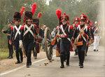8 сентября День воинской славы России