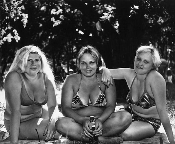 Перипетии проституции и секса в СССР. 1920-1991 г. ( 40 фото ) 18 + e4c46130f5ae8b81dd5538718ccfdebe.jpg