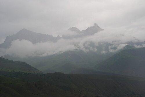 Балкария