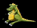 MKDesigns_dragon_tales_ele13sh.png