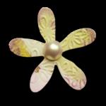 dinskip_gardenofplenty_tiny_flower_sh.png