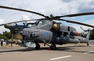 Азербайджан блокирует перелеты над Нагорным Карабахом