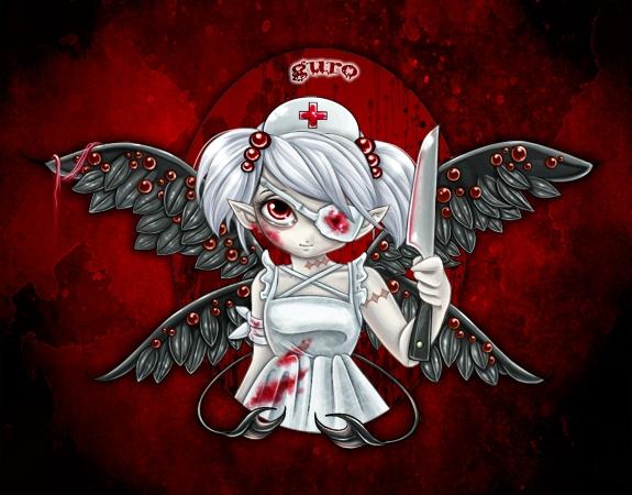 lolita_faerie_3___guro_by_Izabella.jpg