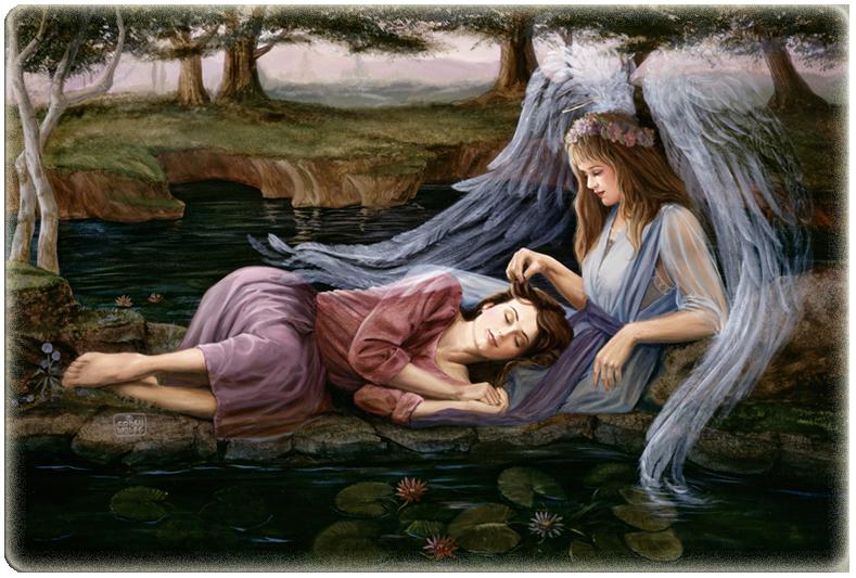 ангел хранитель...png