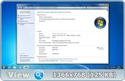 Windows 7 SP1 x86 x64 DVD USB StartSoft 50 51 52